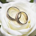 И еще свадебный сериал. Свадьба Андрея и Яны.