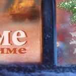 Снежный ком из стихов и буримешек и новогодние поздравления!