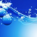 С Новым годом и волшебным январем!